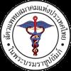 สัตวแพทยสมาคมแห่งประเทศไทย ในพระบรมราชูปถัมภ์